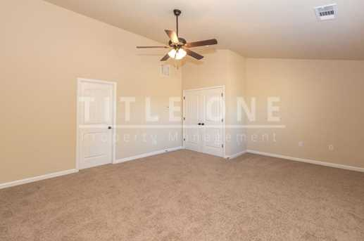 4256 Water Mill Drive - Photo 33