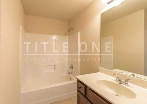 4256 Water Mill Drive - Photo 25