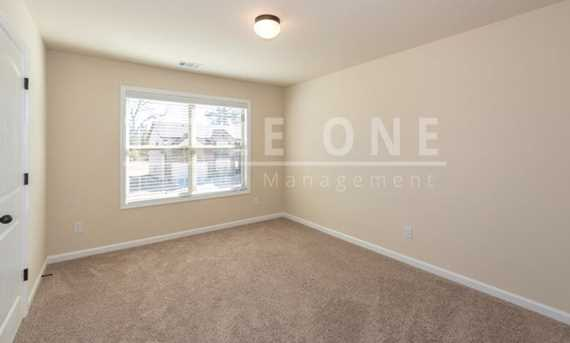 4256 Water Mill Drive - Photo 21