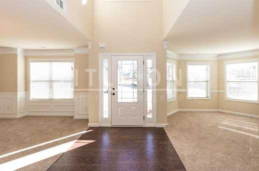 4256 Water Mill Drive - Photo 39