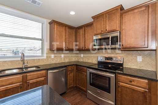 4256 Water Mill Drive - Photo 19