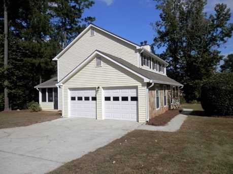 2698 Candler Drive SW - Photo 3