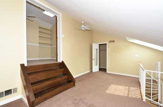 1072 Piedmont Avenue NE #204 - Photo 17