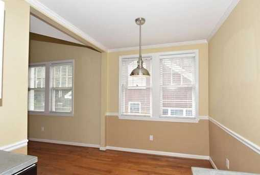 1072 Piedmont Avenue NE #204 - Photo 3