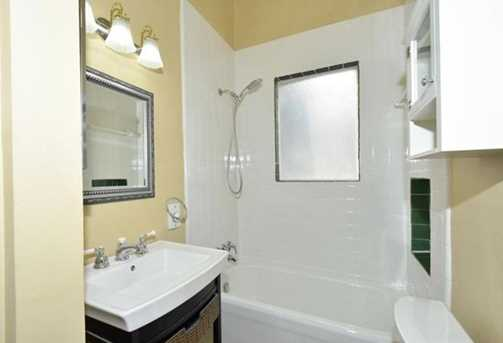 1072 Piedmont Avenue NE #204 - Photo 9
