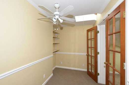 1072 Piedmont Avenue NE #204 - Photo 11