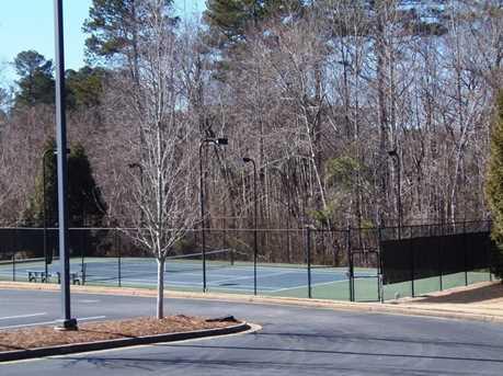 964 Pierce Ivy Court - Photo 29