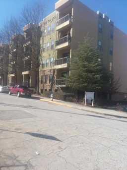 425 Chapel Street - Photo 1
