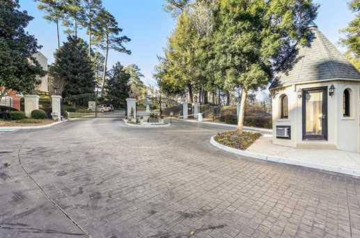 4307 Pine Heights Drive - Photo 5