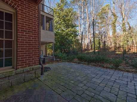 5512 Glenridge Drive #K - Photo 33