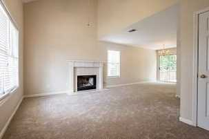 181 Stoneforest Drive - Photo 3
