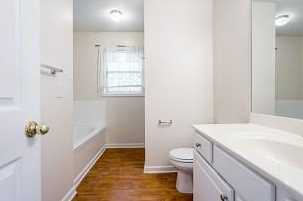 181 Stoneforest Drive - Photo 23