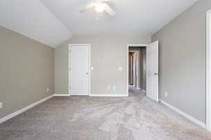 181 Stoneforest Drive - Photo 21