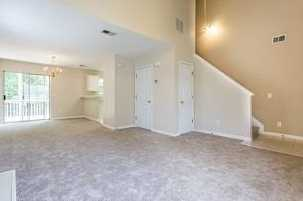 181 Stoneforest Drive - Photo 5