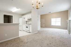181 Stoneforest Drive - Photo 9
