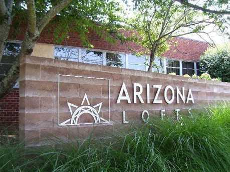 195 Arizona Avenue - Photo 11