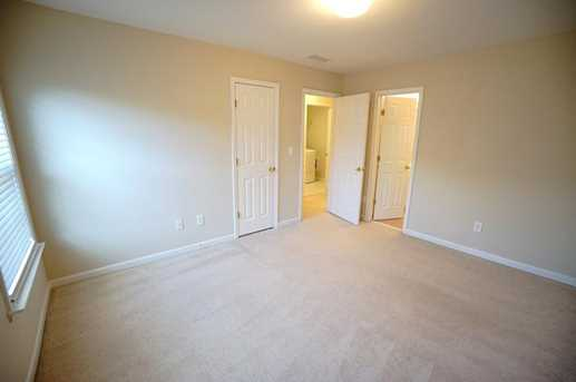 10464 Holliwell Court - Photo 23