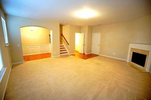 10464 Holliwell Court - Photo 3