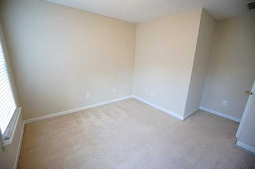 10464 Holliwell Court - Photo 27