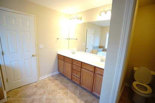 10464 Holliwell Court - Photo 21
