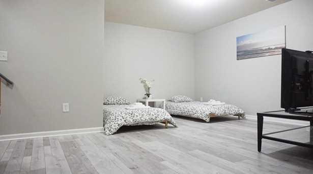 5164 Whiteoak Terrace SE - Photo 21