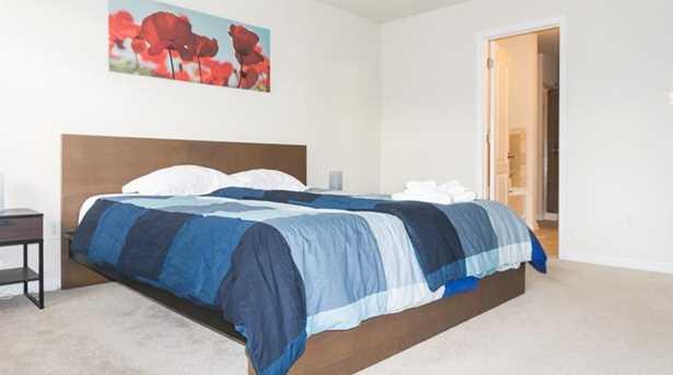 5164 Whiteoak Terrace SE - Photo 13