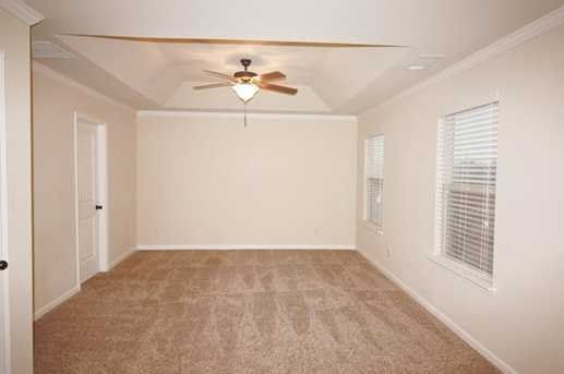 2520 Morgan Chase Drive - Photo 9