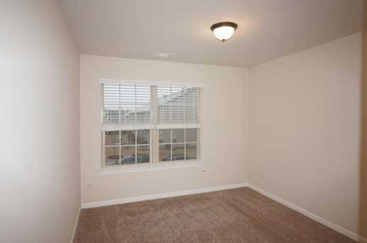 2520 Morgan Chase Drive - Photo 13