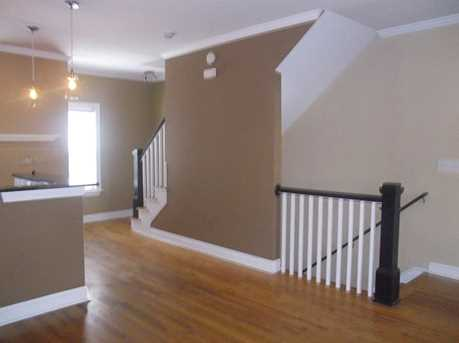 302 Carlyle Park Drive - Photo 9