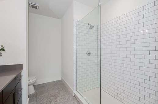 1100 Howell Mill Road #910 - Photo 37