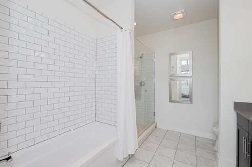 1100 Howell Mill Road #910 - Photo 29
