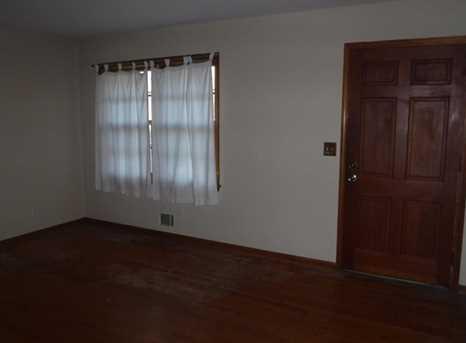 4031 W Oak Lane - Photo 3