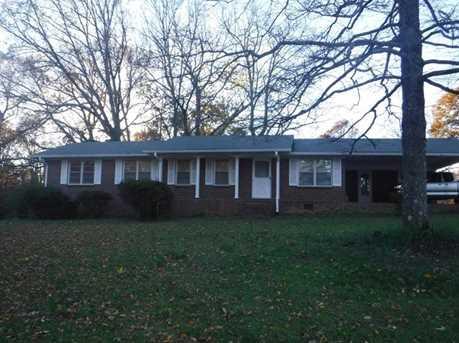 4031 W Oak Lane - Photo 1