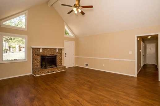 6334 Forester Way - Photo 3