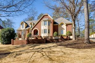200 River Bluff Parkway - Photo 1