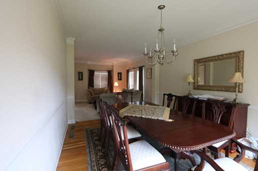 2409 Sewell Mill Road - Photo 7