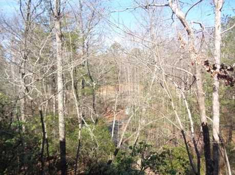 42 Chestnut Knoll Ridge - Photo 19
