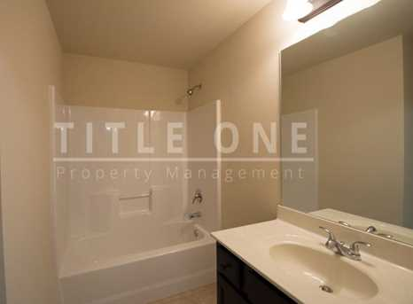 4116 Water Mill - Photo 25