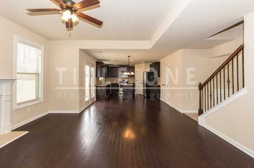 4116 Water Mill - Photo 21