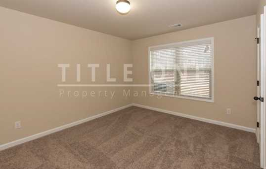 4116 Water Mill - Photo 11