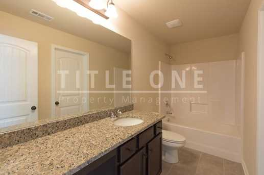 4116 Water Mill - Photo 13