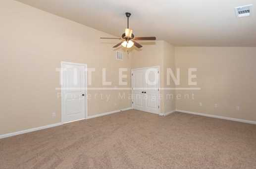4116 Water Mill - Photo 33