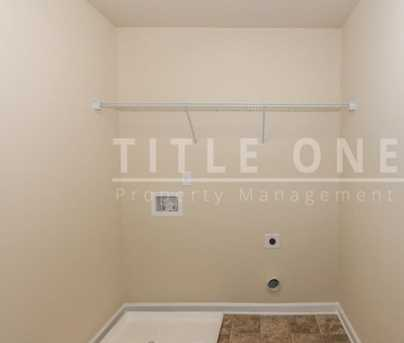 4116 Water Mill - Photo 31