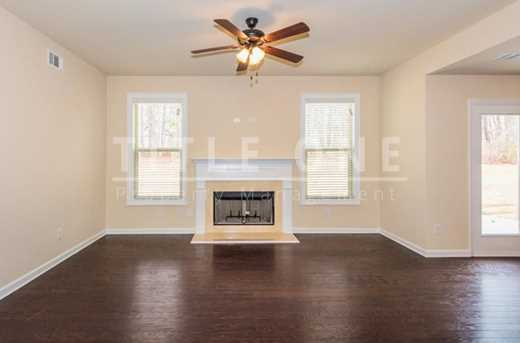 4116 Water Mill - Photo 15