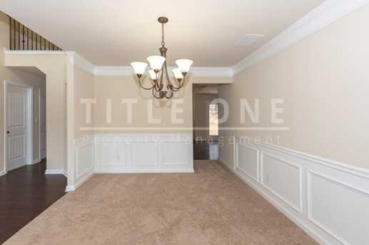 4116 Water Mill - Photo 9