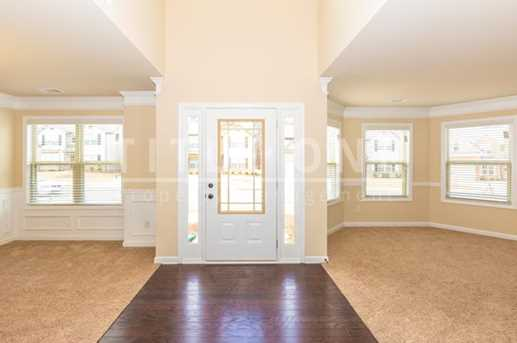 4116 Water Mill - Photo 5