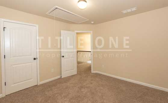 4116 Water Mill - Photo 27