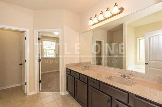 4116 Water Mill - Photo 35