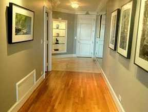 2660 Peachtree Road NW #38F - Photo 7