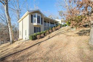 6266 Oak Ridge Drive - Photo 1
